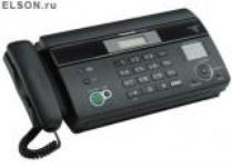 Panasonic KX-FT988PD-B