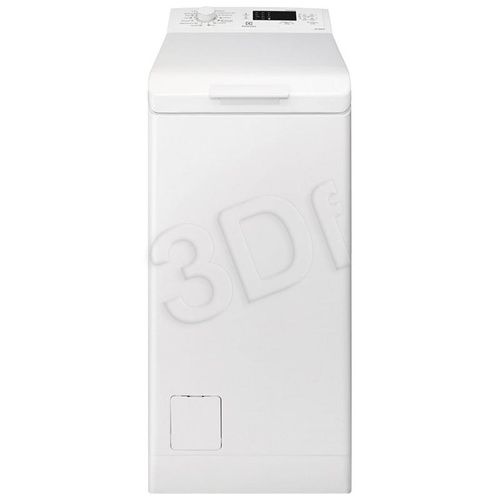 Pralka automat. ELECTROLUX EWT11064EW (WYPRZEDAŻ)