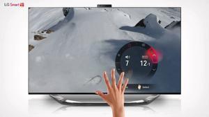 13 Telewizorów LG, Które Cię Zachwycą