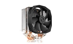 SilentiumPC Spartan 3 Pro HE1024