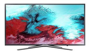 Samsung UE32K5500