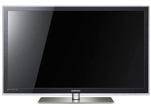 SAMSUNG UE46C6500