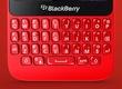 BlackBerry Q5 - 58930