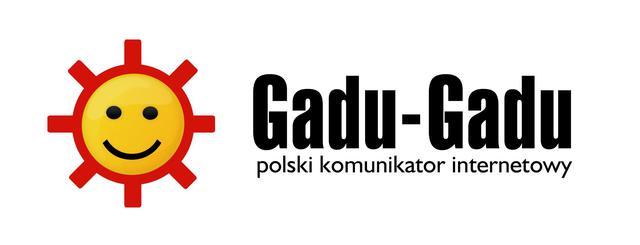 Gadu-Gadu zna każdy. Najlepszy polski komunikator.