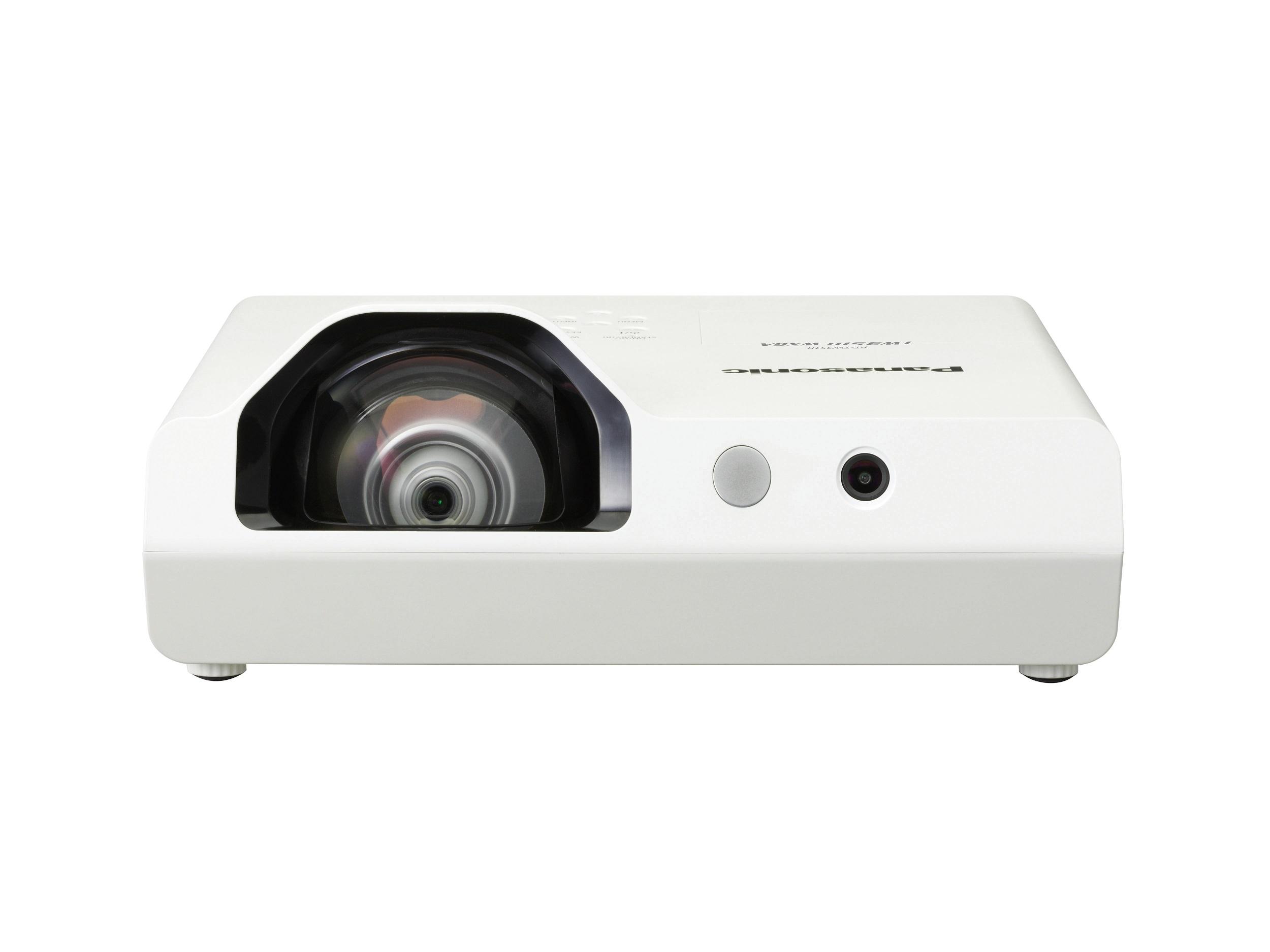 projektor panasonica