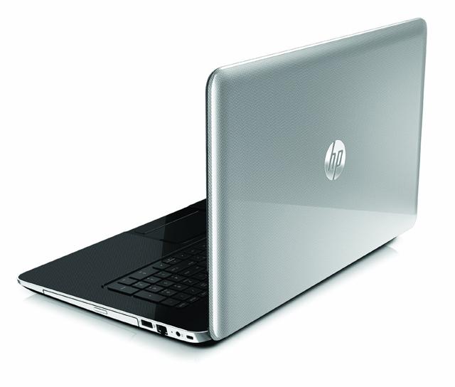 HP 17-G152NW W10