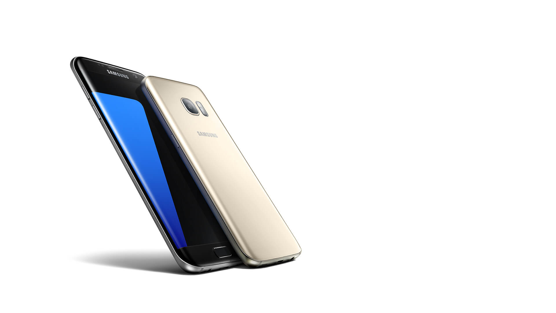 Super szybka galaktyka od Samsunga