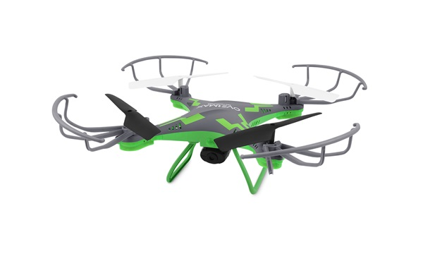 OVERMAX X-Bee Drone 3.1